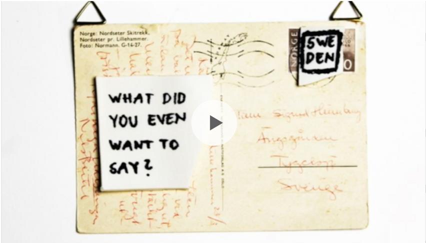 Answers on a Postcard.mp4