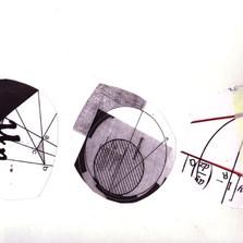 Relative Drawings: Case Study One: Anisha Mistry BA Ceramics 2009
