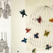 Anna Rafferty BA Ceramics 2010