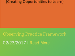 New Paradigms in Participatory Practice