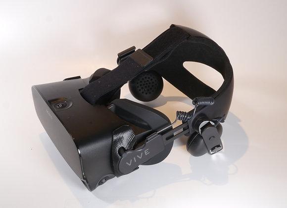 FrankenRift Adapter Kit