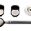 Thumbnail: Danglers Cable Enhancement Kit
