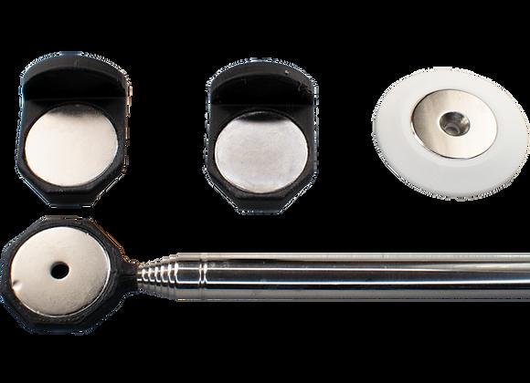 Danglers Cable Enhancement Kit