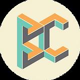 BC logo 18.png