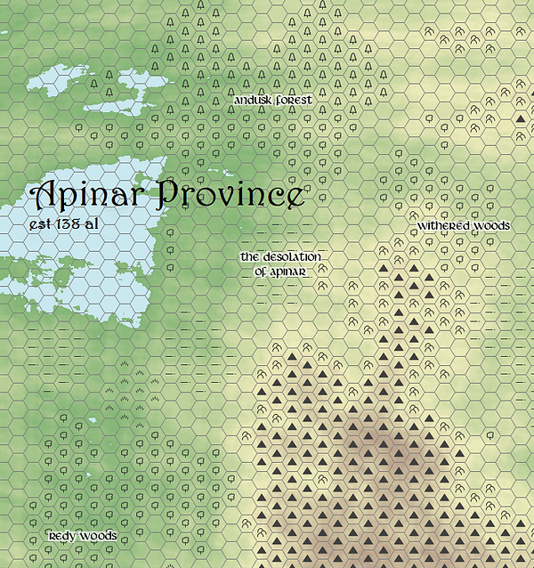 Apinar Province.PNG