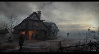 Realms of Ash art 1.jpg