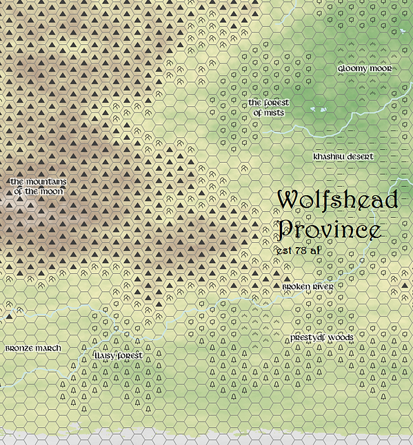 Wolfshead Province.PNG