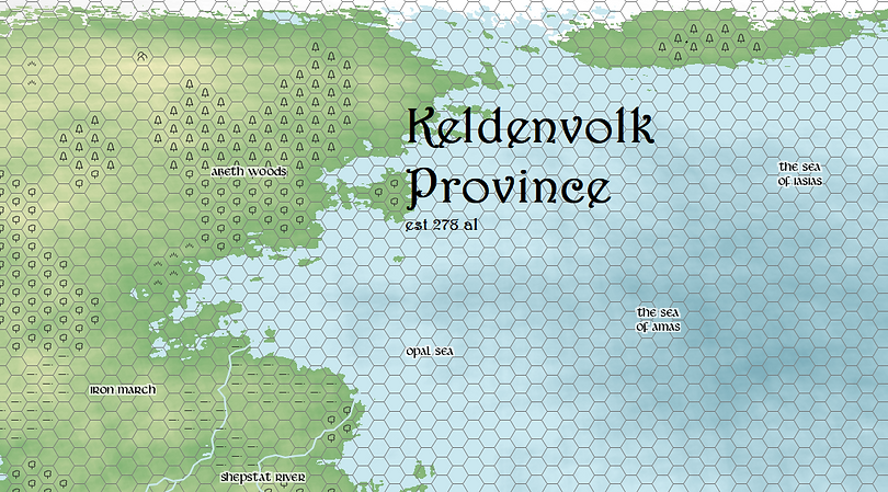 Keldenvolk Province.PNG