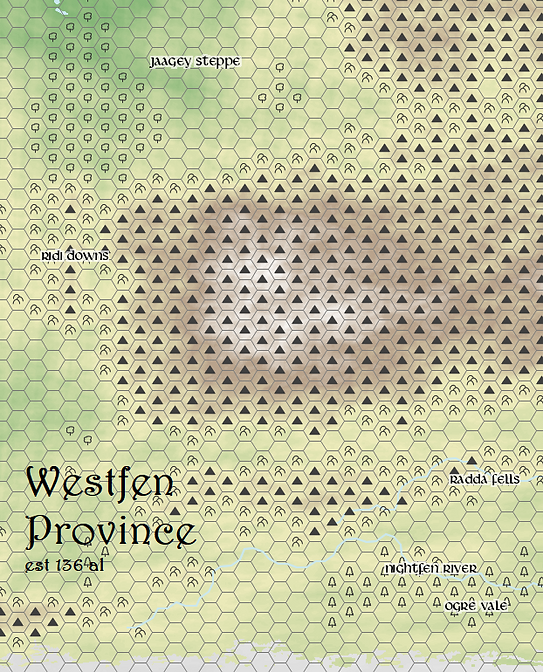 Westfen Province.PNG