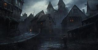 Realms of Ash art 2.jpg