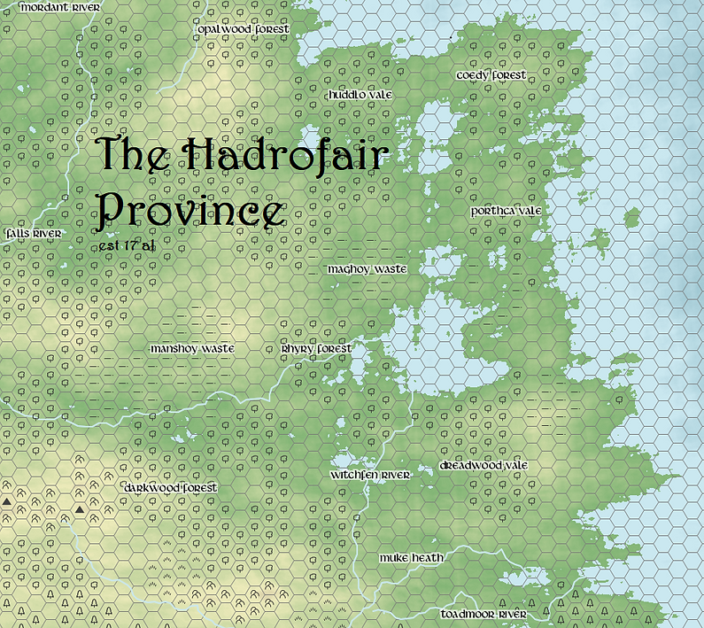 The Hadrofair Province.PNG