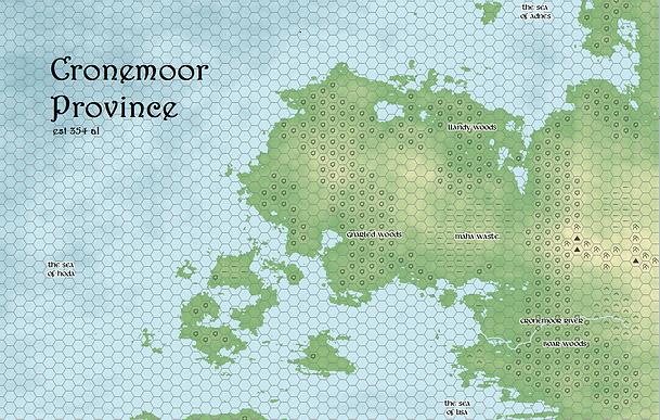 Cronemoor Province.PNG