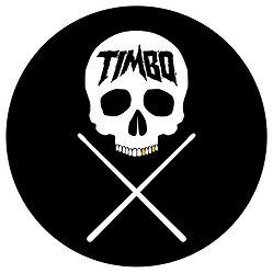 TimboLogo.jpg