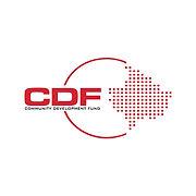CDF.jpg