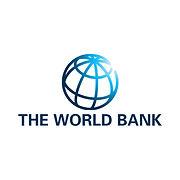 theworldbank.jpg