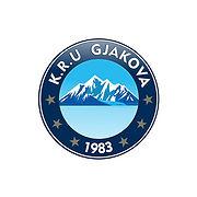 KRU-GJAKOVA.jpg