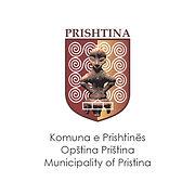 K.PRISHTINA.jpg