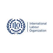ILO.jpg