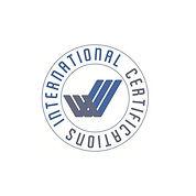 International-Certifications.jpg