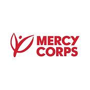 MERCYCORPS.jpg