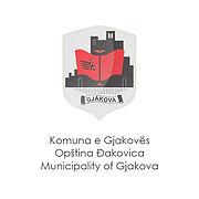 K.GJAKOVA.jpg