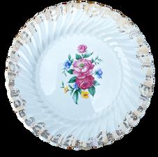 Sovereign Potters - Regency Rose