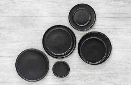 onyx plates.jpeg