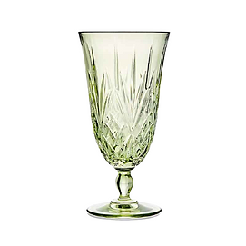 Melodia-Moss-Water-Goblet-removebg-preview.png