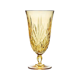 amber_glassware-removebg-preview.png