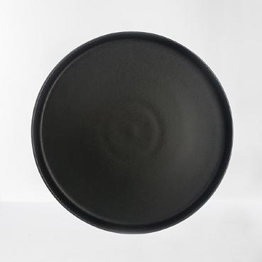 Kaleb-Dinner_Onyx-600x600-removebg-preview (1).png