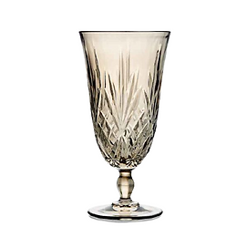 Melodia-Smoke-Water-Goblet2-600x600-removebg-preview.png