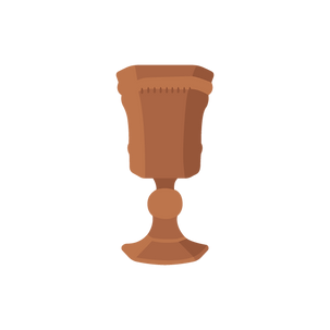 WD-Glassware.png