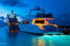 Portum Tua Ltd.   Yacht Management   Agency   Services   Maintenance