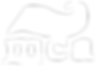 Portum Tua Ltd | MCA - Maritime & Coastguard AgencyTua Ltd |