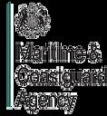 MCA_Logo.png