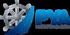 PYA_Logo.png