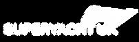 Portum Tua Ltd | SUPERYACHT UK