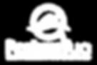 Portum Tua Ltd | Yacht Management | Agency | Services | Maintenance