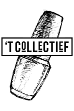 logo met nagellak.png