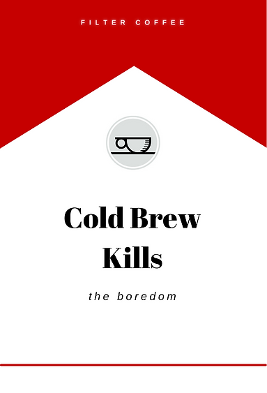 5 days stash Cold Brew.png
