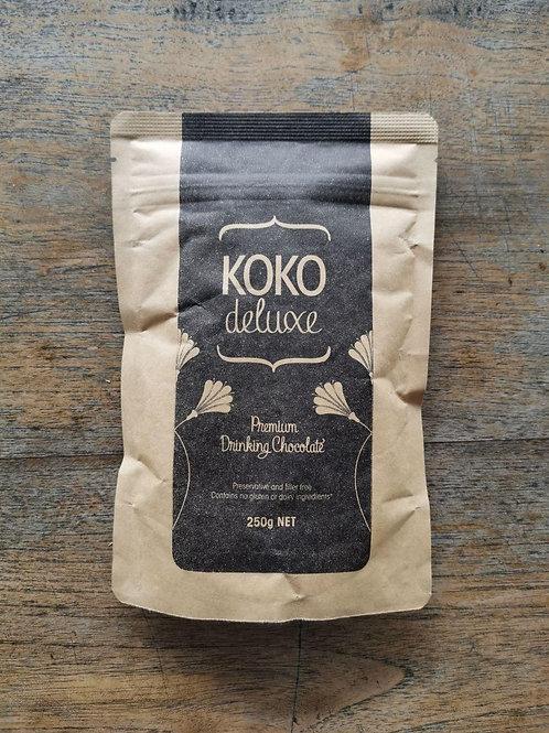 KoKo Deluxe