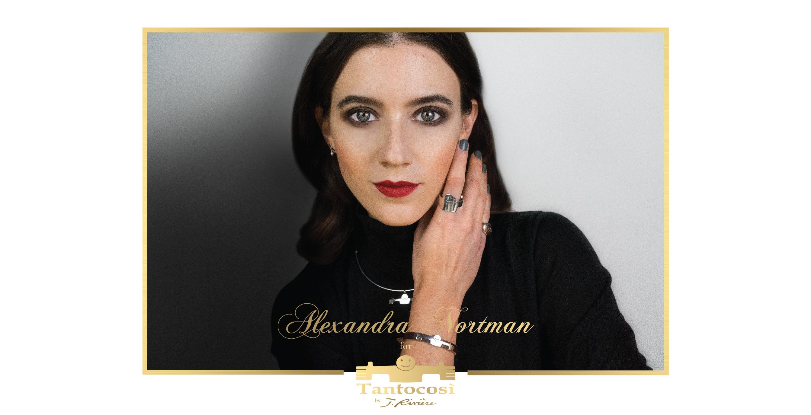 Alexandra Norman-prova storia_5-05