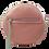 Thumbnail: Tanto Bag-Pack Florece