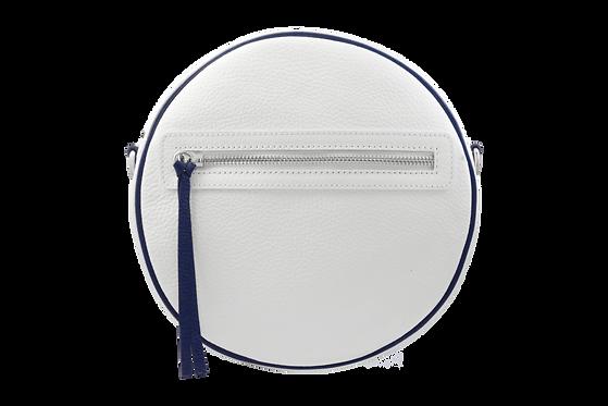 Tanto Bag-Pack Greece