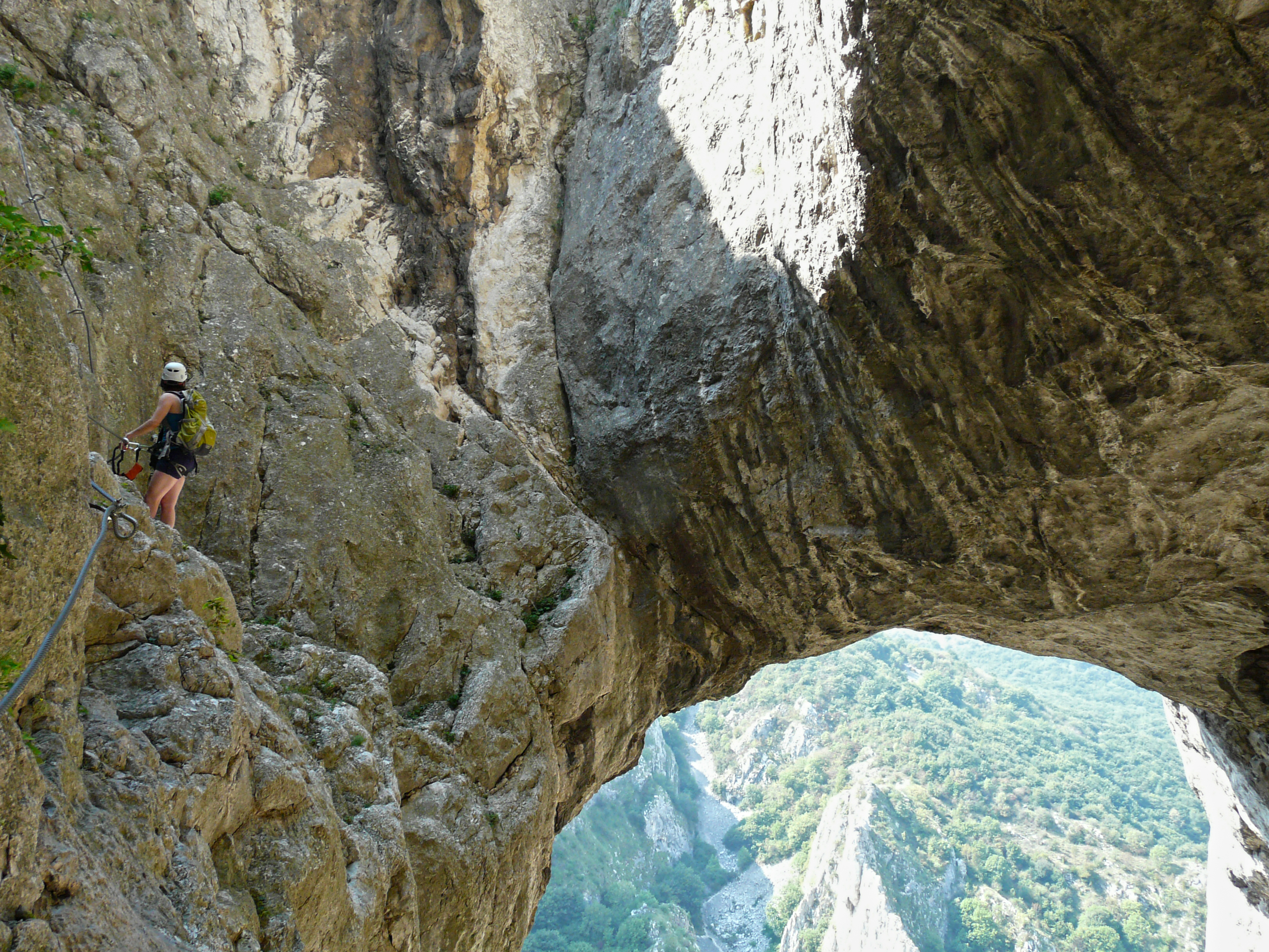 Turzii Gorges (3)