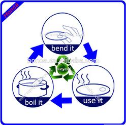 bend_it_-_use_it_-_boil_it.png