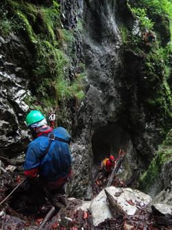 Cheia Rea canyon (2)