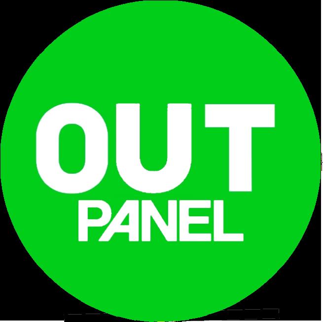 outpanel logo