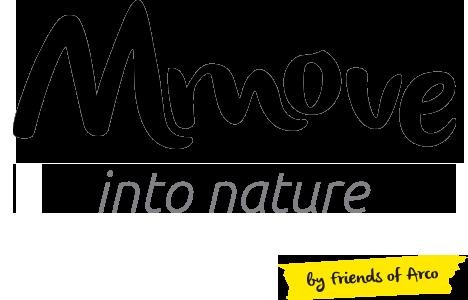 Mmove_logo-nero