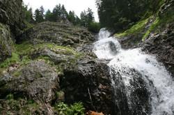 Bohodei waterfall circuit_ (1)
